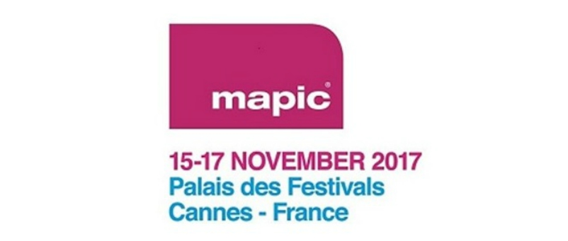 Manens-Tifs at Mapic in Cannes