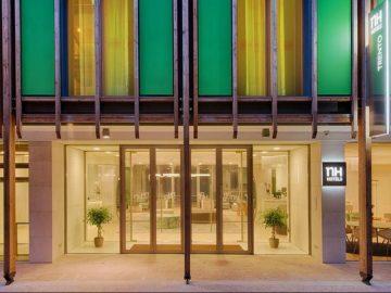 NH Hotel - Trento