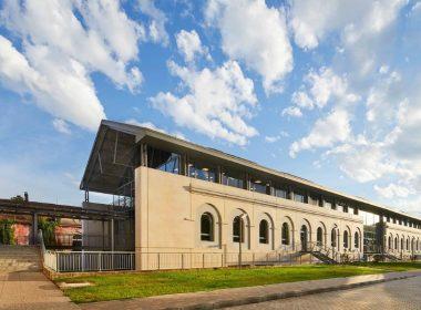 University Campus - Novara