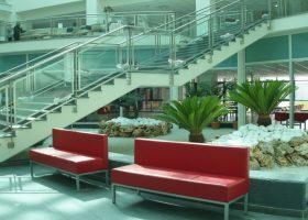 Mondovì Hospital
