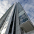 Torre Intesa Sanpaolo has won the ArchDaily Building of the Year Awards 2016