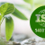 Manens-Tifs obtains the new environmental management system certification according to UNI EN ISO 14001:2015 standard