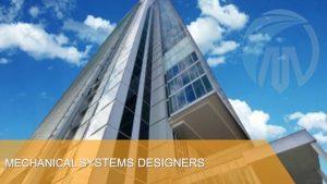 Mechanical_Designers