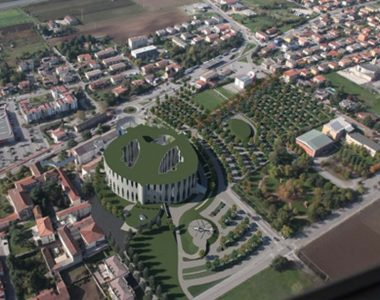 Montecchio_Vicenza_01