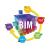 Manens-Tifs strengthens its BIM specialists team
