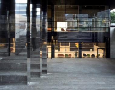 NOI Techpark Bolzano
