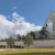 The design of the New Istat Headquarters goes on