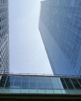 Regione Piemonte Headquarters - Turin