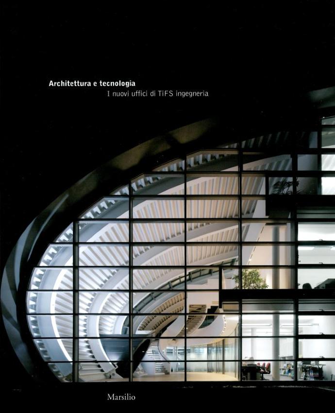 Architettura e tecnologia